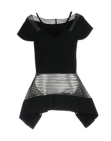 salg gode tilbud Roland Mouret Camiseta kule shopping pJEzorYo
