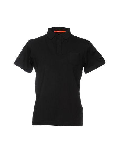 RRDポロシャツ