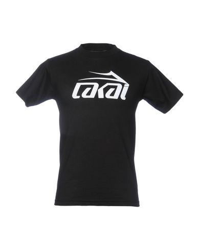 0144db6cc7 Lakai T-Shirt - Men Lakai T-Shirts online on YOOX Hong Kong - 12113414UI