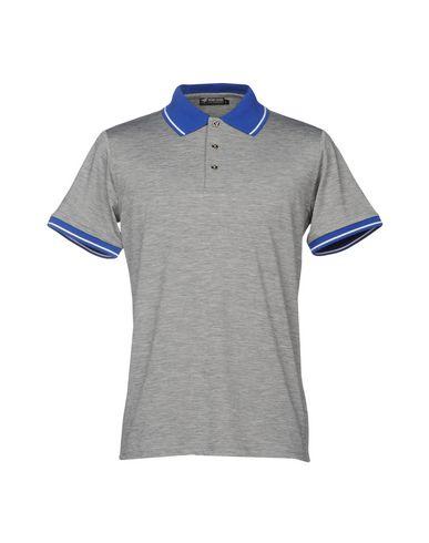 PIERO GUIDI Poloshirt