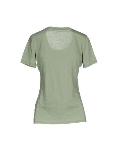 BOSS ORANGE Camiseta