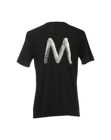 CY CHOI Camiseta