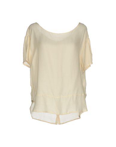 MANILA GRACE Camiseta