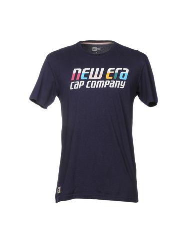 Ny Æra Shirt utløp lav leverings t68wiGr