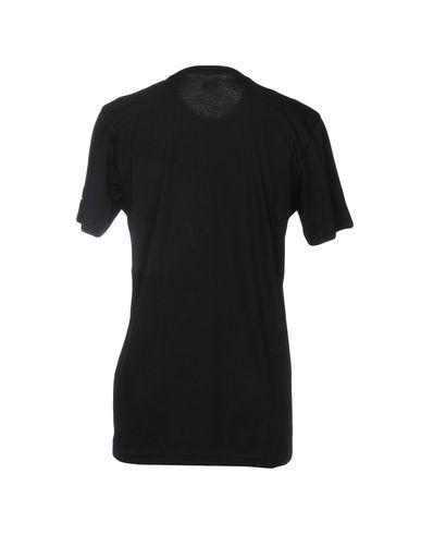 NEW ERA Camiseta