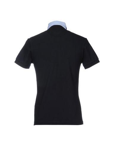 BROOKSFIELD Poloshirt Günstig Kaufen Sneakernews Online Günstigstener Preis Günstiger Preis x8D4ZpLKK