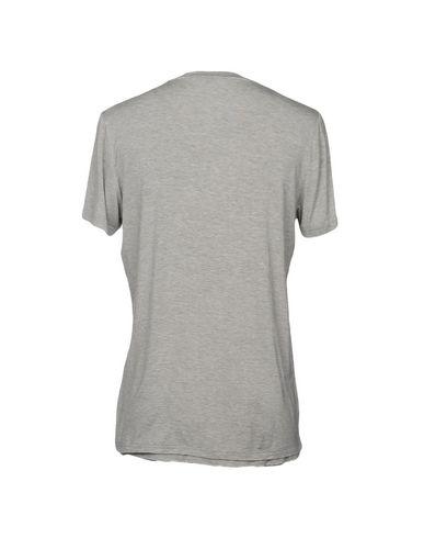 DRAKEWOOD Camiseta