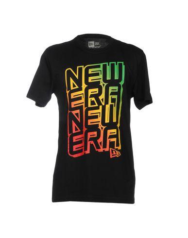 utløp rekke utforske Ny Æra Shirt klaring nettsteder billigste pris online rabatt ebay Na3XAh