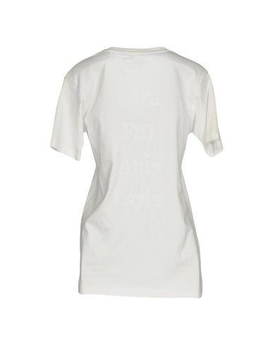 Skjorten Redaktør rabatt for billig gratis frakt fabrikkutsalg sqkTGPr3o