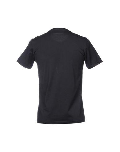 HARMONY Paris T-Shirt