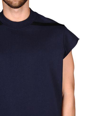 EMPORIO ARMANI Sweatshirt 2018 Online Freies Verschiffen Preiswerte Reale Footlocker Bilder Online Verkauf Online-Shopping zFmbMI6sSU