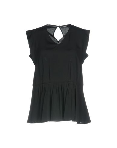 52c135907ebe98 Scooterplus Top - Women Scooterplus Tops online on YOOX United States -  12114257EE
