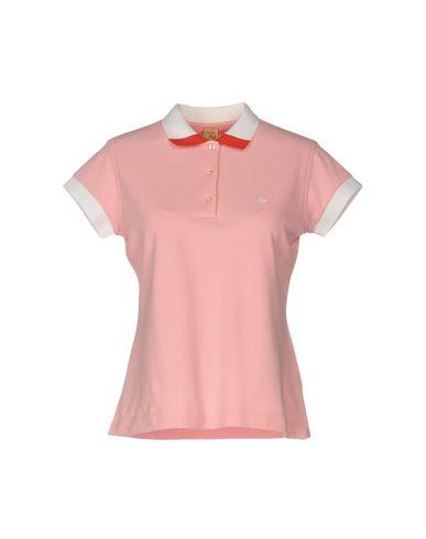 FAY Poloshirt