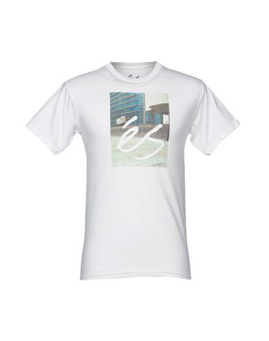 ÉS Camiseta