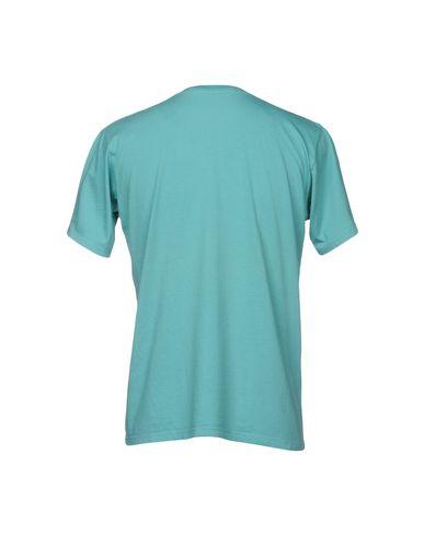 Jern Og Harpiks Camiseta Aberdeen salg kjøp rabatt 2014 Eastbay for salg PnUq4zV1