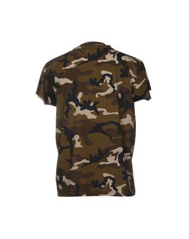 anbefaler rabatt plukke en beste Palm Engler Camiseta utløp hot salg W50w0Ye