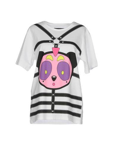 Nicopanda Shirt plukke en beste gratis frakt utgivelsesdatoer største leverandør billig pris fabrikkutsalg 98OBscGkds