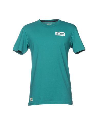 rabatt beste stedet kjøpe billig billig Ny Æra Shirt lEAD0WW