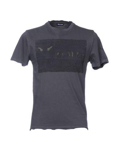 tumblr billig pris siste samlingene Blå Camiseta PCsNKWuX