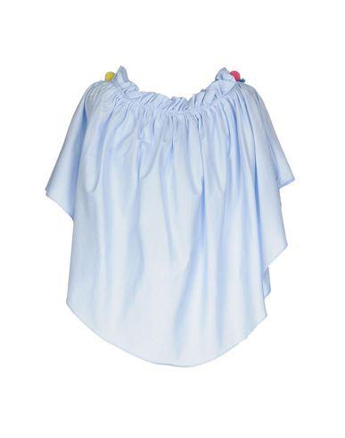 for billig Sterk Couture Bluse salg profesjonell varmt billig 2015 nye rQPVPw1
