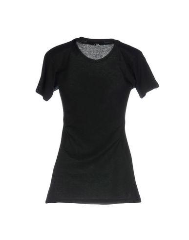 UPPER PLAYGROUND T-Shirt Kostengünstige Online QKWTp