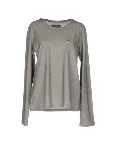 Unisex Hohe Qualität Günstigen Preis SALAMANDRINA T-Shirt Billig Verkauf Echt Bester Verkauf für Verkauf f7WPhI