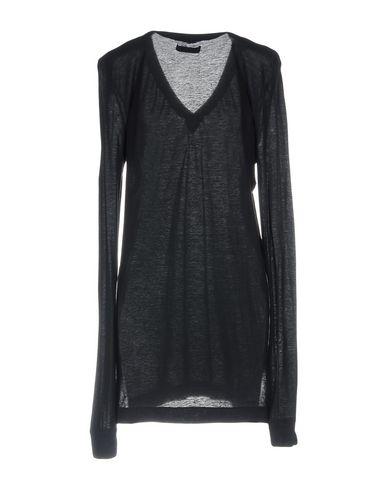 Alfa Studio Camiseta handle for salg rabatt online billig besøk klaring nettsteder UdjjRf