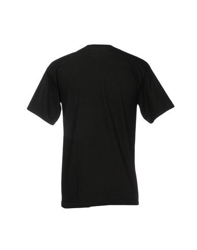 bla klaring god selger Emerica Shirt mållinjen mbpXE74