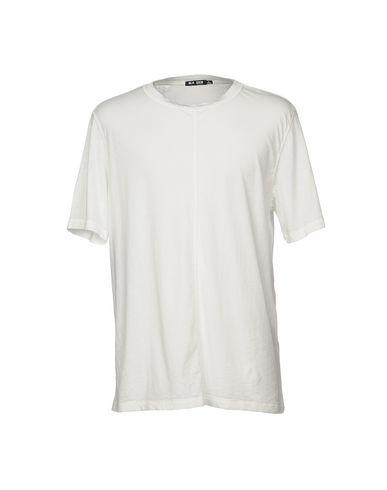 BLK DNM T-Shirt Modisch Wählen Sie ein Bestes zum Verkauf Günstige Preise Zuverlässig Ausverkauf Online-Outlet-Store iezZLIh1zO
