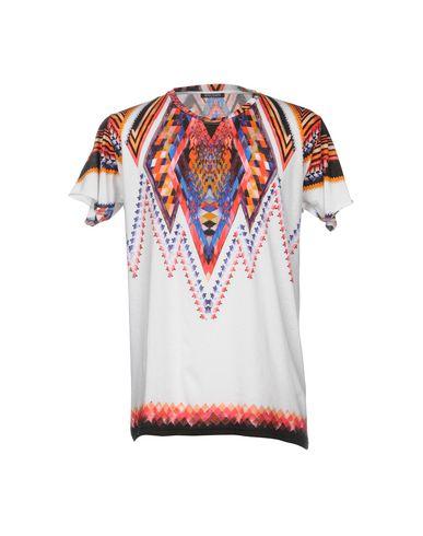 BALMAIN T-Shirt Steckdose In Deutschland g7yeY