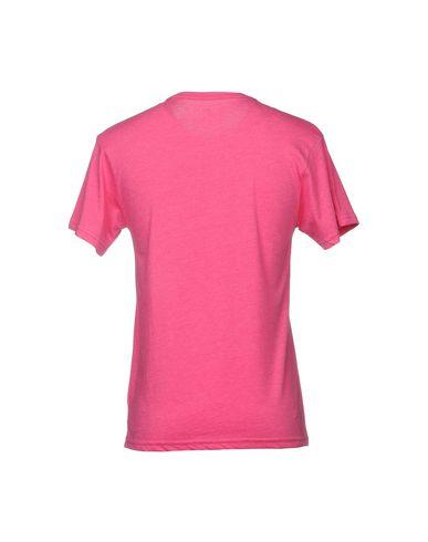 HURLEY Camiseta