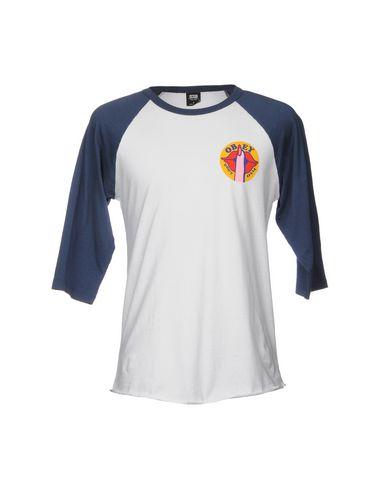 kjøpe billig populær Adlyde Camiseta rimelig YlLexC