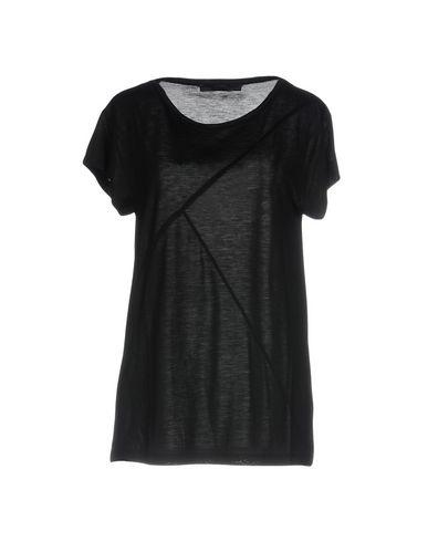 kjøpe billig autentisk Karl Lagerfeld Camiseta klaring Billigste utløp perfekt GyDIoOCGM