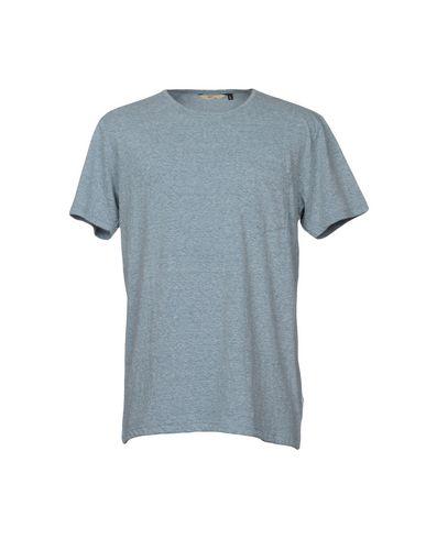 RVLT/REVOLUTION Camiseta