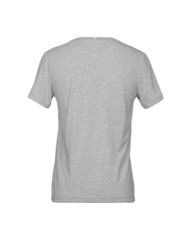 (+) PEOPLE T-Shirt Billig Verkauf Eastbay Geschäft Klassisch MU8Ekiu