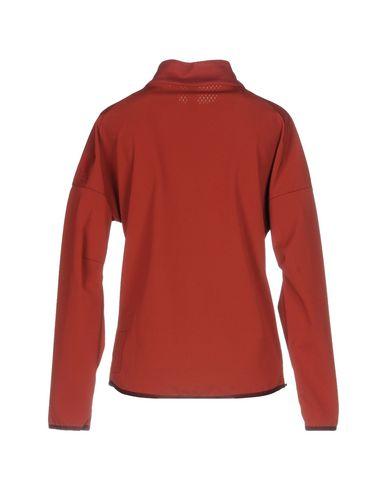 ADIDAS Sweatshirt Eastbay Günstigen Preis Günstig Kaufen Kosten Kauf Verkauf Online Auslassstellen Günstig Online Auslass Browse rTgCAV6