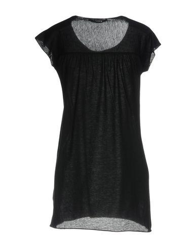 BP STUDIO T-Shirt