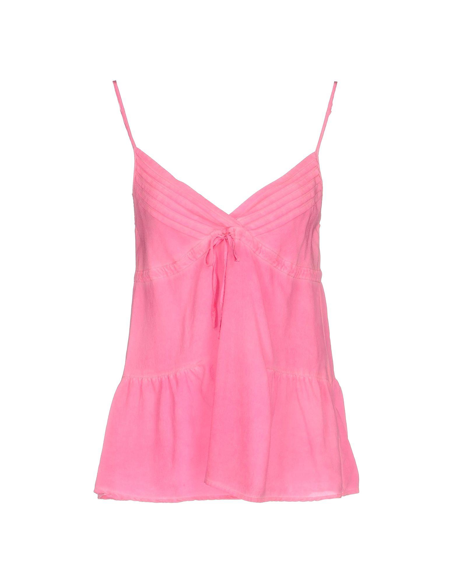 Camisole Just Cavalli Donna - Acquista online su yg5PtWWqu