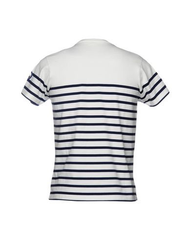 NORTH SAILS Camiseta