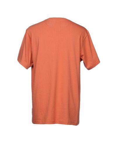 MAHARISHI Camiseta
