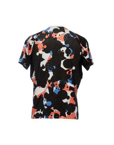 Amaranth Shirt salg nedtellingen pakke billige mange typer rabatt nicekicks klaring komfortabel rabatt fabrikkutsalg mnX58Koe5r