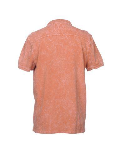 opprinnelig Garcia Jeans Polo klaring utrolig pris NT7YJkOlX