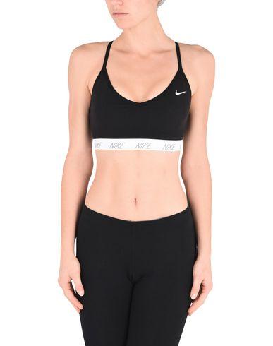 gratis frakt Nike Indy Myk Bh Topp billig salg profesjonell HMYlU