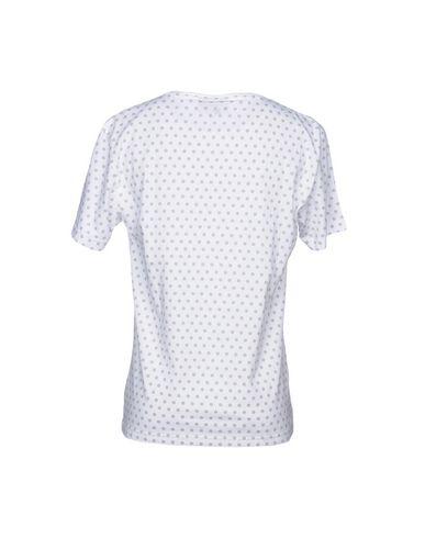 Som Fuckdown Camiseta billig pris fabrikkutsalg AyNAWNlz
