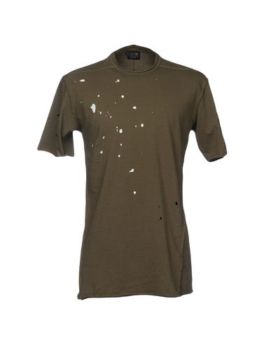 OVERCOME - T-shirt