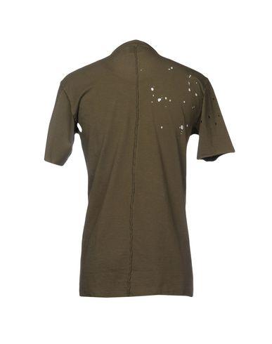 kjøpe billig 2015 Vinne Camiseta mållinja billig online besøk klaring profesjonell K3HC2u