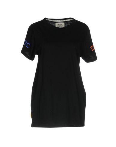 MELTIN POT Camiseta