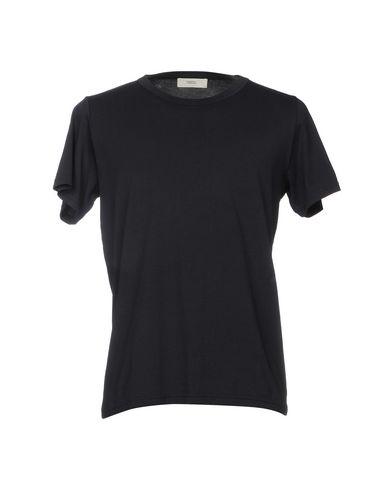 UNIFORMS FOR THE DEDICATED Camiseta