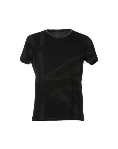 BELSTAFFTシャツ