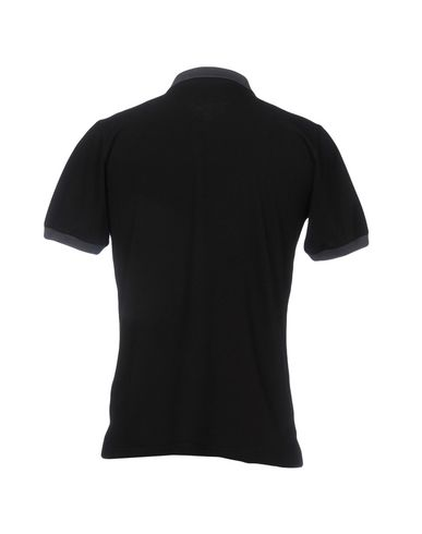 Outlet Neuesten Kollektionen Kaufen Online-Outlet MELTIN POT Poloshirt 1GozXmzD